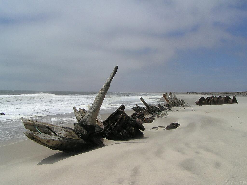 051215-marc-wiese-namibia-0729-2005-Namibia.jpg