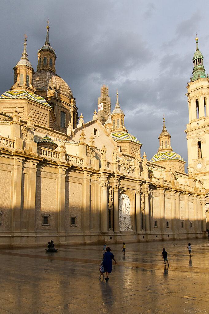 100901-marc-wiese-DSC4845-2010-Spanien-Architektur-Diverses.jpg